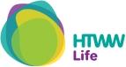Health Tourism Logo